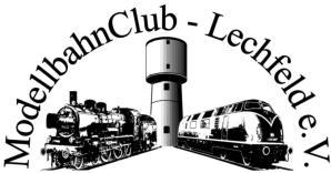 ModellbahnClub-Lechfeld e.V.
